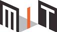 mit_logo-2